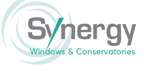 Synergy Windows and Conservatories