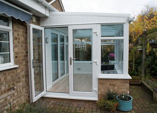... replacement doors and conservatories in Durham for nearly 30 years now. Our nearby factory is based in Darlington and since then we have developed a ... & Conservatories Durham | Synergy Windows u0026 Conservatories